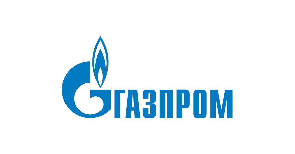 Аслан Бжания обсудил в Москве вопросы разработки Генеральной схемы газоснабжения и газификации Абхазии